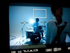 オーバービークル 公式ブログ/これでぇえ!!ラストォオオ〜!! 画像1