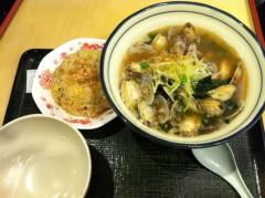 オーバービークル 公式ブログ/まじかっけえっす静岡 画像1
