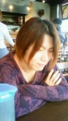オーバービークル 公式ブログ/ご飯っ! 画像1