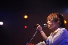 オーバービークル 公式ブログ/2番 セカンド 正田 画像2