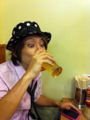 オーバービークル 公式ブログ/恵比寿LIVE GATE東京 画像1