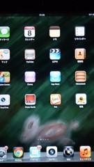 オーバービークル 公式ブログ/ipad修理。 画像1