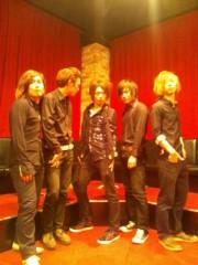オーバービークル 公式ブログ/僕らのアルバム新発売☆ 画像1