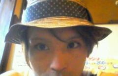 オーバービークル 公式ブログ/もんじゃうぃる♪ 画像2