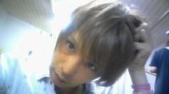 オーバービークル 公式ブログ/おっはぁあん!! 画像1