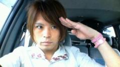 オーバービークル 公式ブログ/静岡→出発♪ 画像1