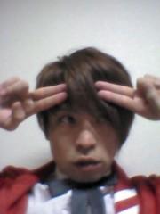 オーバービークル 公式ブログ/静岡へ参りまするぅ♪ 画像2
