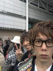 オーバービークル 公式ブログ/川崎中止になりました。 画像1