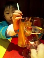 オーバービークル 公式ブログ/再会♪ 画像2