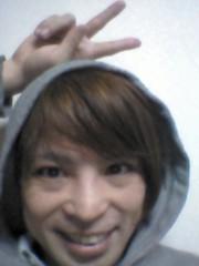 オーバービークル 公式ブログ/もぉ休みはいい!!! 画像2