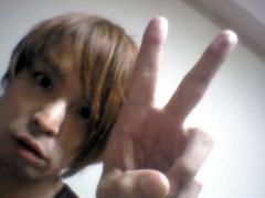 オーバービークル 公式ブログ/2/3DAYS終了m(__)m 画像2
