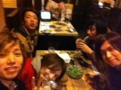 オーバービークル 公式ブログ/ふくろう&西くん企画終了 画像2