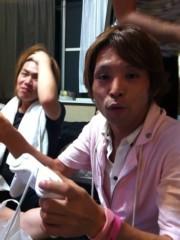 オーバービークル 公式ブログ/HEAVEN'S ROCK熊谷 画像1