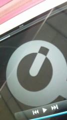 オーバービークル 公式ブログ/クリスマスに欲しいもの。 画像2