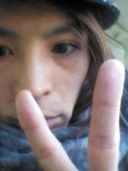 オーバービークル 公式ブログ/→大宮駅なう! 画像1