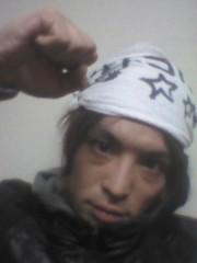 オーバービークル 公式ブログ/ただいま静岡\(^o^)/ 画像2