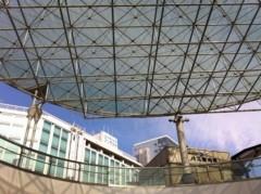 オーバービークル 公式ブログ/静岡到着! 画像1