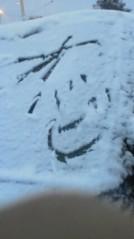 オーバービークル 公式ブログ/オバビ雪まつり 画像1