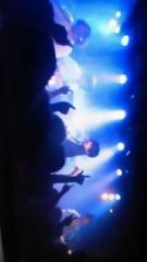 オーバービークル 公式ブログ/夜な夜な 画像1