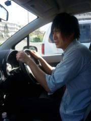 オーバービークル 公式ブログ/沖縄初日 画像1