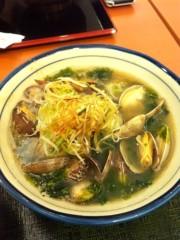 オーバービークル 公式ブログ/静岡の思い出 画像1