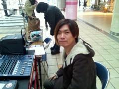オーバービークル 公式ブログ/寒かった(*≧∀≦*) 画像2