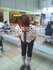 オーバービークル 公式ブログ/町田ぁぁ!!ありがとうね♪ 画像1