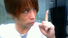 オーバービークル 公式ブログ/大宮→道すがら中止を知る!! 画像3