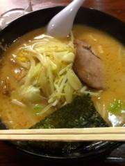 オーバービークル 公式ブログ/寿司・ジンギスカン・ラーメン 画像1
