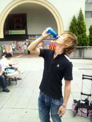 オーバービークル 公式ブログ/川越ストリート!! 画像1