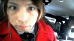 オーバービークル 公式ブログ/待ってろや川崎ぃ!! 画像1