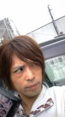 オーバービークル 公式ブログ/静岡→出発♪ 画像2