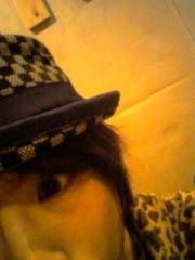 オーバービークル 公式ブログ/豹って夜行性(?_?) 画像1