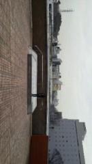 オーバービークル 公式ブログ/三角広場 画像2