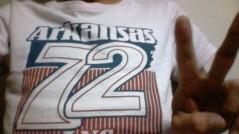 オーバービークル 公式ブログ/Beat#72Tシャツ新発売!! 画像1