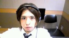 オーバービークル 公式ブログ/初日終了♪ 画像1