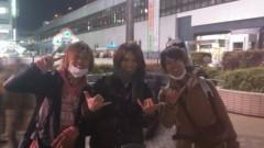オーバービークル 公式ブログ/志村うしろおおおおー! 画像1