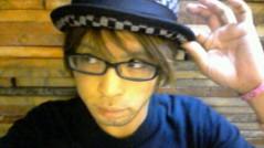 オーバービークル 公式ブログ/あちぃ(*_*) 画像2