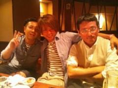 オーバービークル 公式ブログ/あったまイタタタ(;>_<;) 画像1