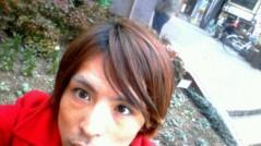 オーバービークル 公式ブログ/川崎→蒲田 画像1