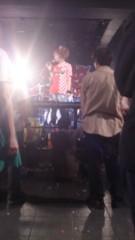 オーバービークル 公式ブログ/紅葉〜momiji〜散る(涙) 画像2