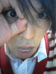 オーバービークル 公式ブログ/0円生活m(__)m 画像1