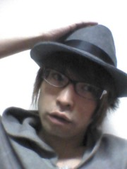 オーバービークル 公式ブログ/ミーティング行くわん☆ 画像1