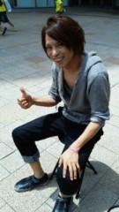 オーバービークル 公式ブログ/川崎で買わす気 画像1