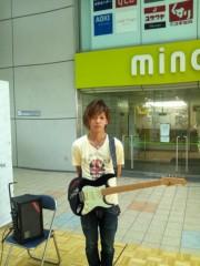 オーバービークル 公式ブログ/町田リハなう。 画像2