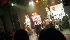 オーバービークル 公式ブログ/埼玉にいたい! 画像1
