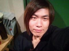 オーバービークル 公式ブログ/マル→カド 画像2