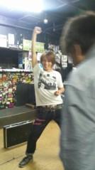 オーバービークル 公式ブログ/横浜に来たぜ!! 画像1