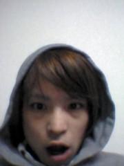 オーバービークル 公式ブログ/もぉ休みはいい!!! 画像1