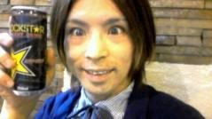 オーバービークル 公式ブログ/with イヨ 画像1